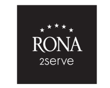 RONA 2 serve (HoReCa)
