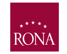 RONA Select household