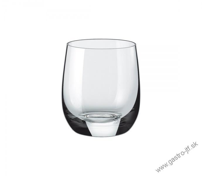 pohár COOL Cocktail 250 ml  28dda9c8c5b