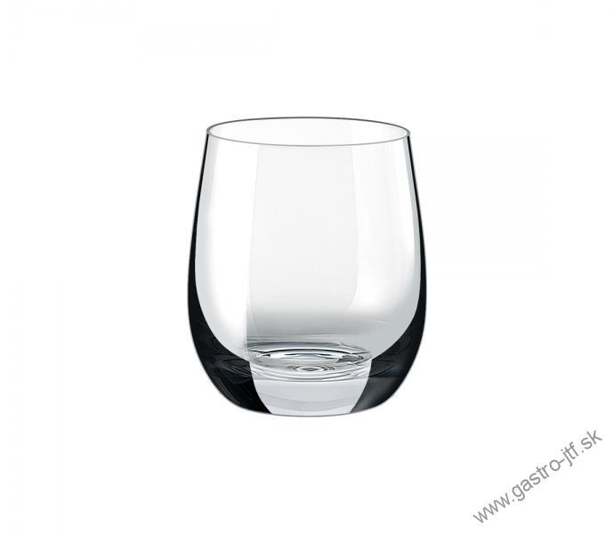 pohár COOL Whisky XL 460 ml  378081c1103