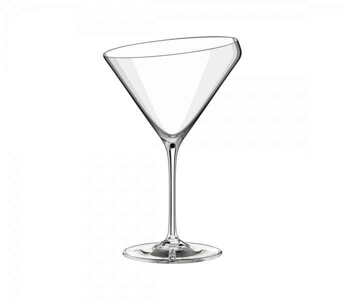 Martini 390 ml EDGE
