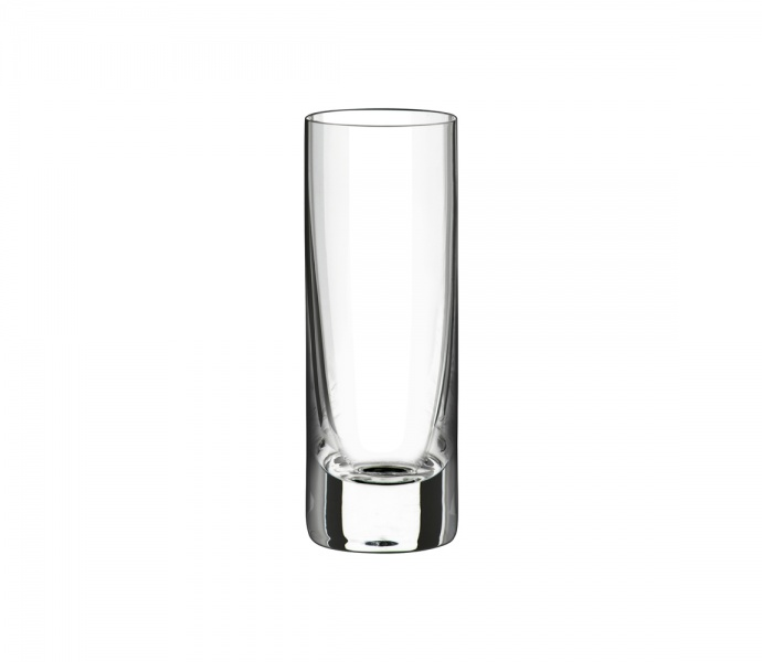 Shot glass STELLAR 50 ml