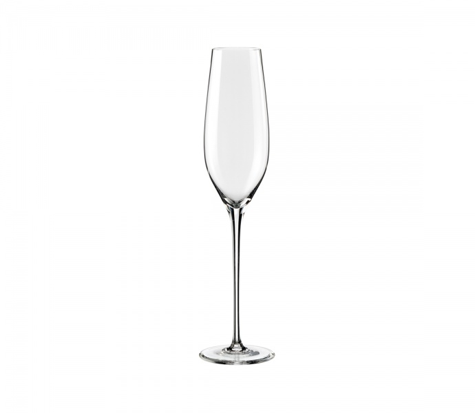 Champagne Flute 210 ml CELEBRATION  OK 6 ks