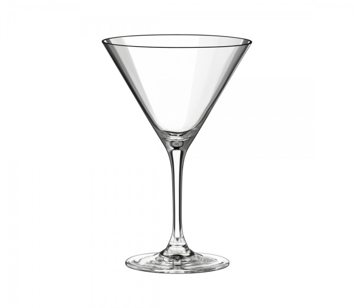 Martini IMAGE / INVITATION 300 ml