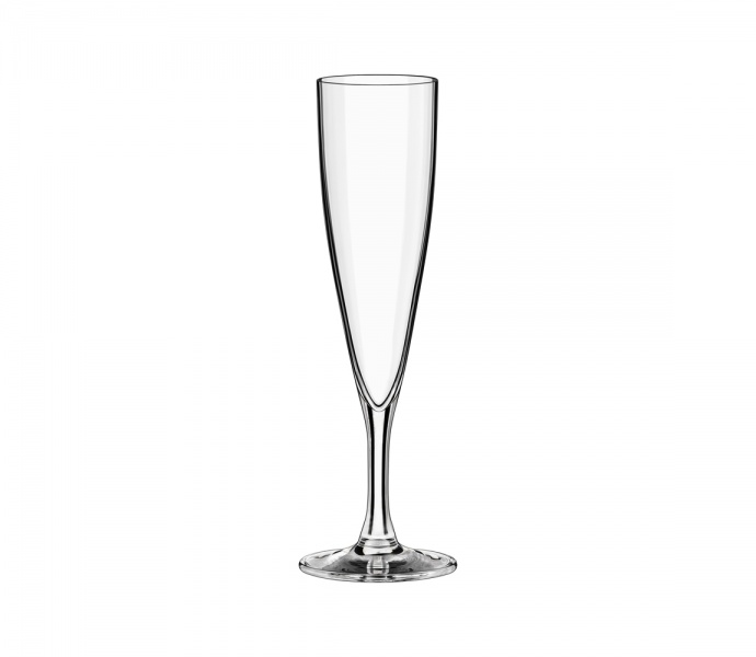 Champagne flute 16 cl
