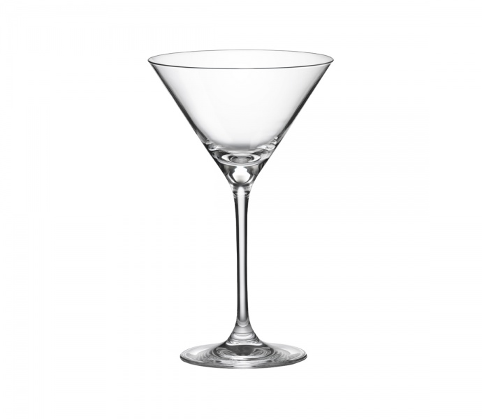 Martini 210 ml CITY UNIVERSAL